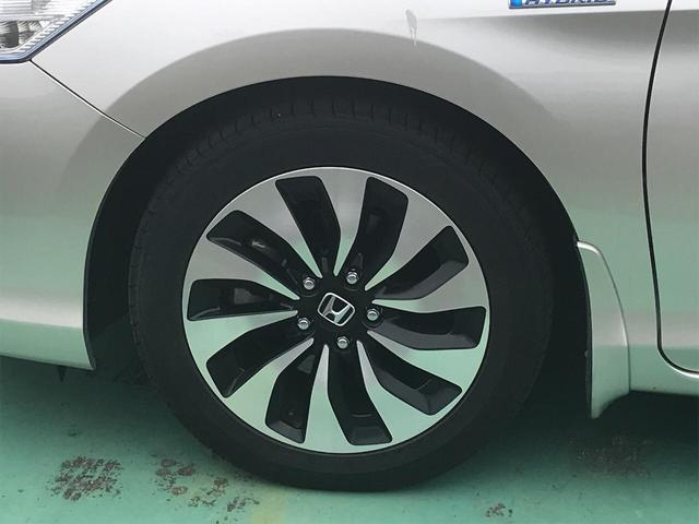 修復歴表示を自社基準では無く、公的機関『日本自動車査定協会』の基準を採用。