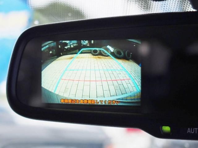 トヨタ ハイエースワゴン 2.7 GL ロング ミドルルーフ FLEXアレンジR1