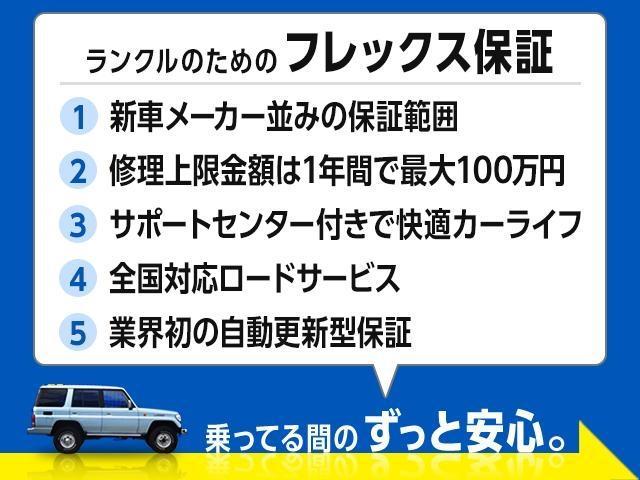 4.2 VX ディーゼルターボ 4WD 新全塗装済みブラック(20枚目)