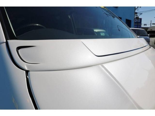 トヨタ ハイエースバン 2.0 スーパーGL ロング ギブソンフルエアロ DP