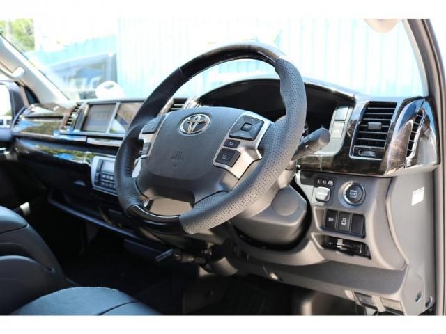 「トヨタ」「ハイエース」「ミニバン・ワンボックス」「熊本県」の中古車10