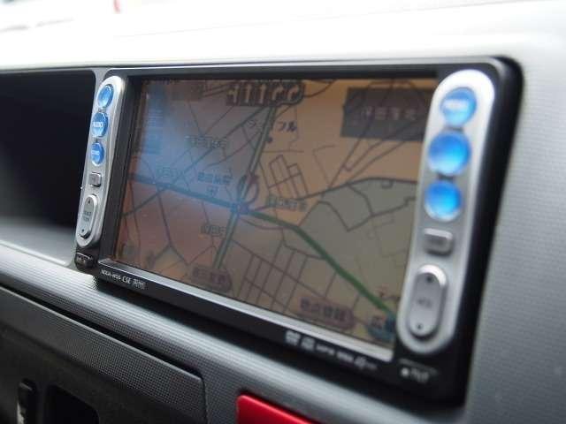 トヨタ レジアスエースバン スーパーロングDX 9人乗りキャンピング