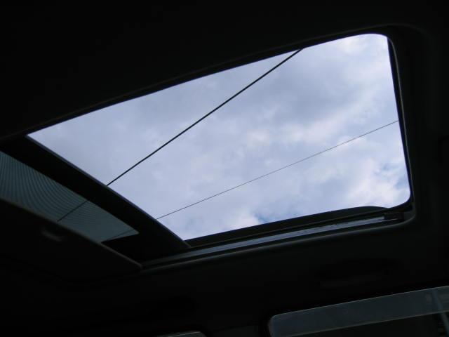 スズキ ワゴンR ロフト サンルーフ 5速MT ボルクアルミ