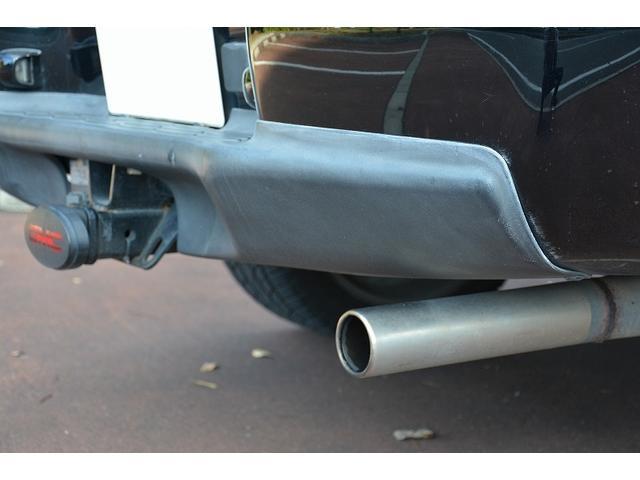 GMC GMC ユーコン 22インチAW サンルーフ ナビ リアキャプテンシート