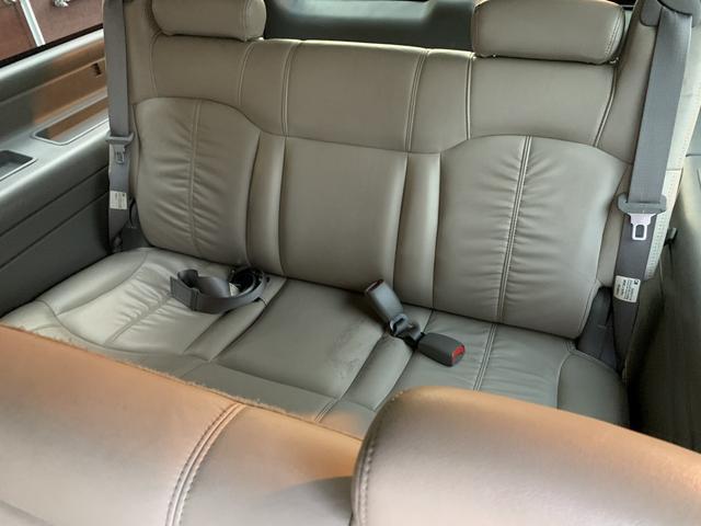 「シボレー」「シボレー サバーバン」「SUV・クロカン」「熊本県」の中古車28