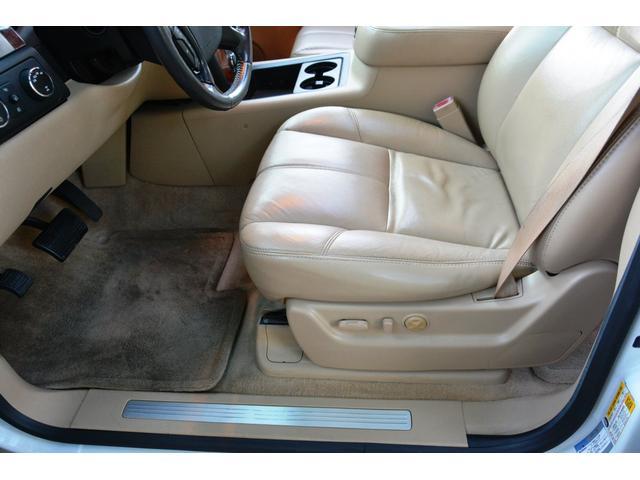 「シボレー」「シボレー サバーバン」「SUV・クロカン」「熊本県」の中古車16