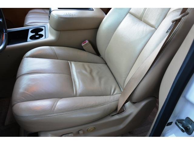 「シボレー」「シボレー サバーバン」「SUV・クロカン」「熊本県」の中古車18