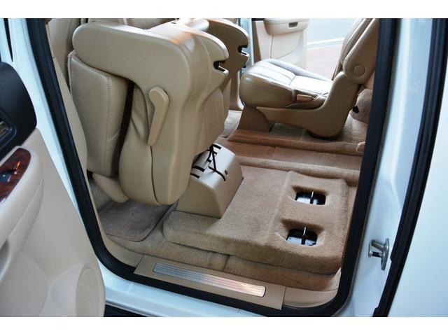 「シボレー」「シボレー サバーバン」「SUV・クロカン」「熊本県」の中古車37