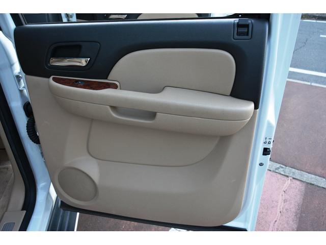 「シボレー」「シボレー サバーバン」「SUV・クロカン」「熊本県」の中古車39