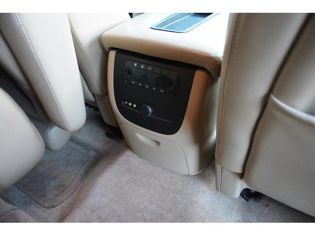「シボレー」「シボレー サバーバン」「SUV・クロカン」「熊本県」の中古車40