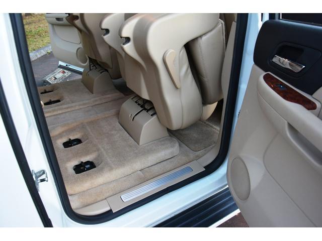 「シボレー」「シボレー サバーバン」「SUV・クロカン」「熊本県」の中古車43