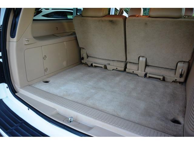 「シボレー」「シボレー サバーバン」「SUV・クロカン」「熊本県」の中古車45