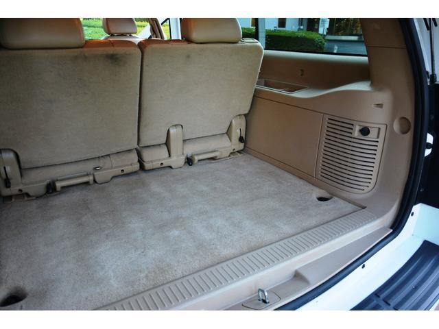 「シボレー」「シボレー サバーバン」「SUV・クロカン」「熊本県」の中古車46