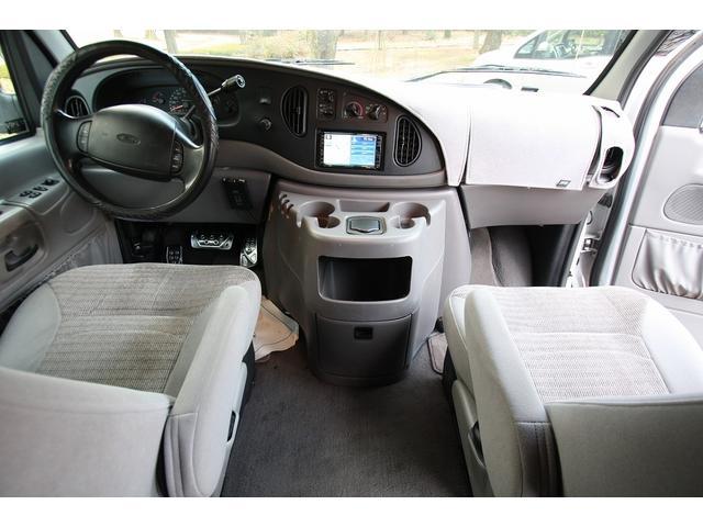 「フォード」「エコノライン」「ミニバン・ワンボックス」「熊本県」の中古車26