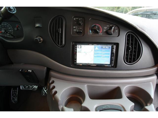 「フォード」「エコノライン」「ミニバン・ワンボックス」「熊本県」の中古車27