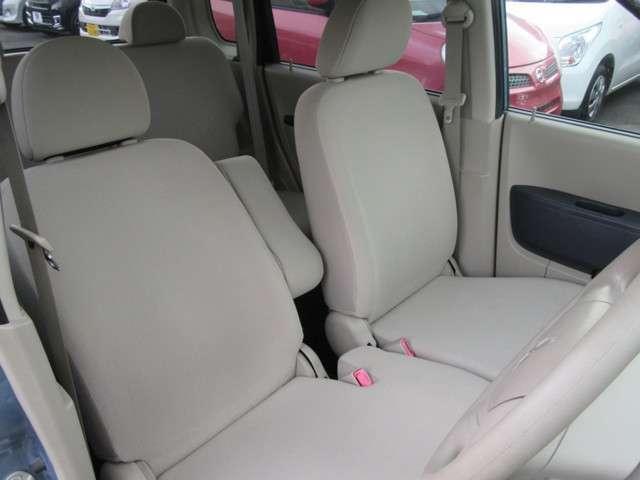 三菱 eKワゴン M CD キーレス  Wエアバッグ