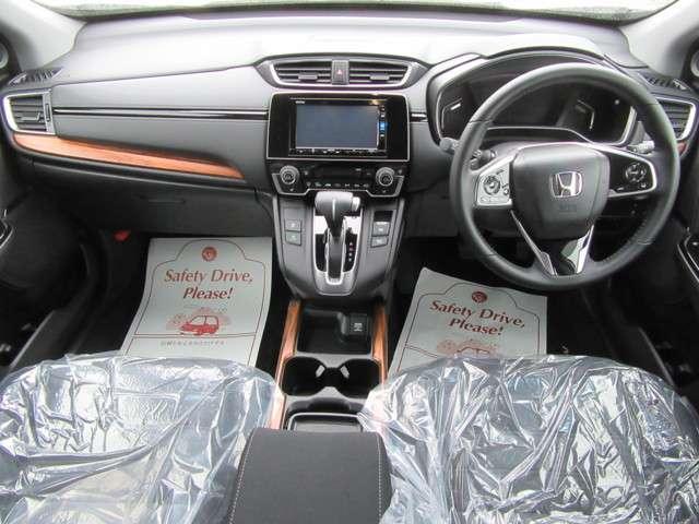 「ホンダ」「CR-V」「SUV・クロカン」「熊本県」の中古車3