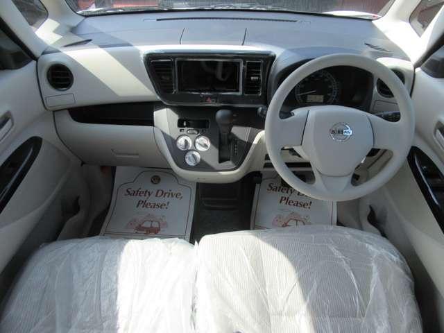 S エマージェンシーブレーキ・レス Wエアバック ABS アイドリングストップ(3枚目)