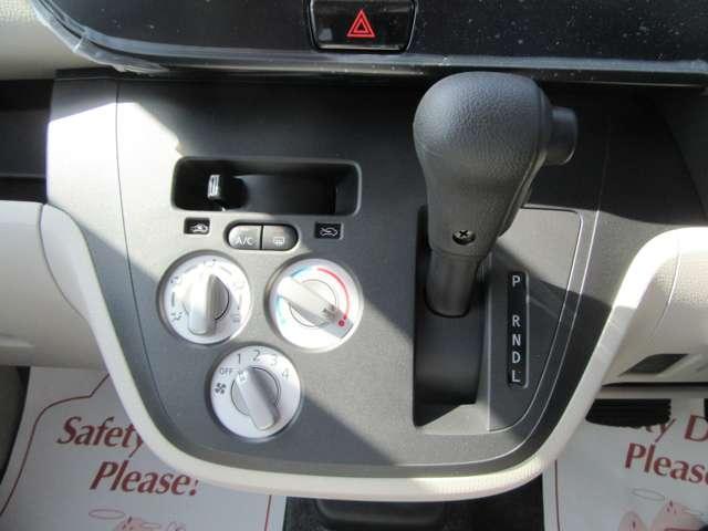 S エマージェンシーブレーキ・レス Wエアバック ABS アイドリングストップ(5枚目)