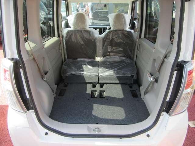 S エマージェンシーブレーキ・レス Wエアバック ABS アイドリングストップ(9枚目)