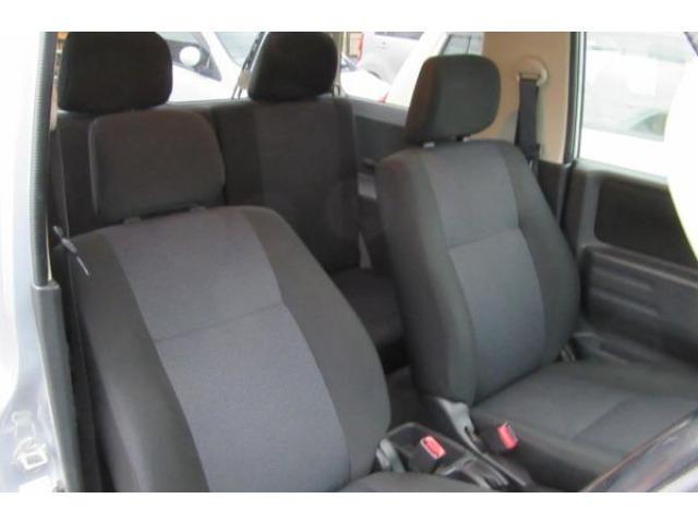 三菱 パジェロミニ リミテッドエディションXR 2WD