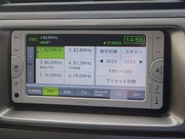 「トヨタ」「bB」「ミニバン・ワンボックス」「熊本県」の中古車6