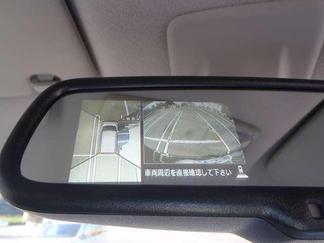 「日産」「デイズルークス」「コンパクトカー」「熊本県」の中古車6