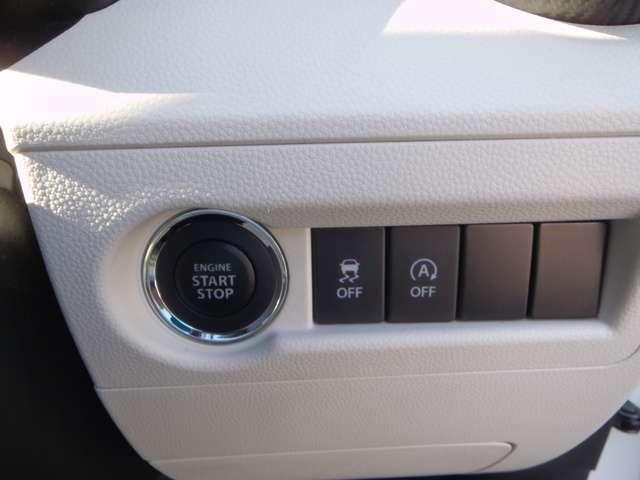 「スズキ」「イグニス」「SUV・クロカン」「熊本県」の中古車5