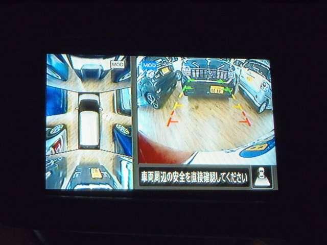 ハイウェイスター X プロパイロットエディション アラウンドビューモニター LEDヘッドライト コーナーセンサー アイドリングストップ(5枚目)