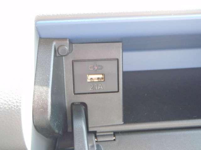 Xセレクション ナビ装UPG バックモニタ LEDヘッドライト 電動ドア Cセンサー シートヒーター(9枚目)