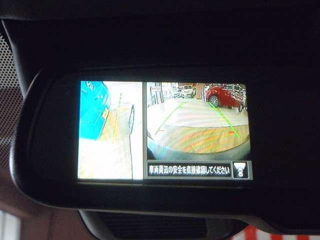 ハイウェイスター X プロパイロットエディション アラウンドビューモニター LEDヘッドライト Cセンサー アイドリングストップ Eブレーキ(4枚目)