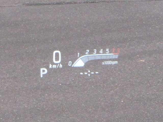 ハイブリッドXZ スズキSS 全M 2トーン 両側電動スライドドア リアパーキングセンサー シートヒーター(7枚目)