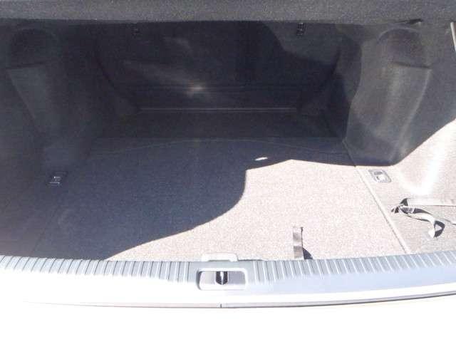 IS300h ナビ12セグ DVD ブルーレイ バックモニター LEDヘッドライト Cソナー(6枚目)