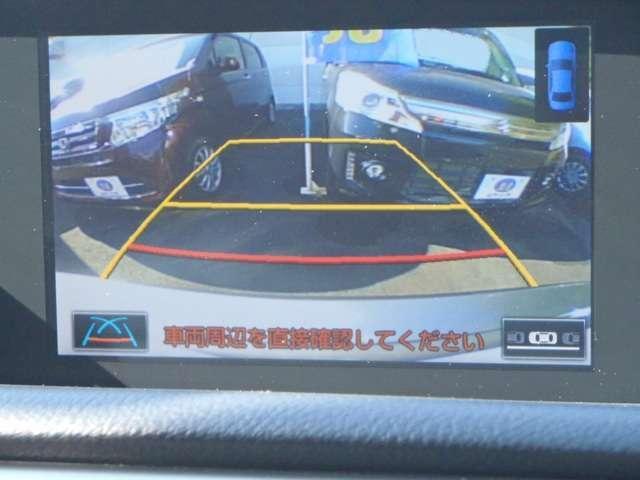 IS300h ナビ12セグ DVD ブルーレイ バックモニター LEDヘッドライト Cソナー(9枚目)