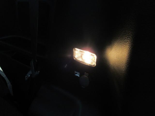 「スズキ」「ソリオバンディット」「ミニバン・ワンボックス」「熊本県」の中古車15