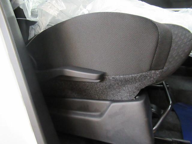 「スズキ」「ソリオバンディット」「ミニバン・ワンボックス」「熊本県」の中古車55