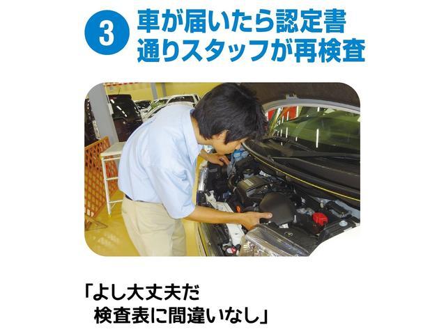 「スズキ」「ソリオバンディット」「ミニバン・ワンボックス」「熊本県」の中古車63