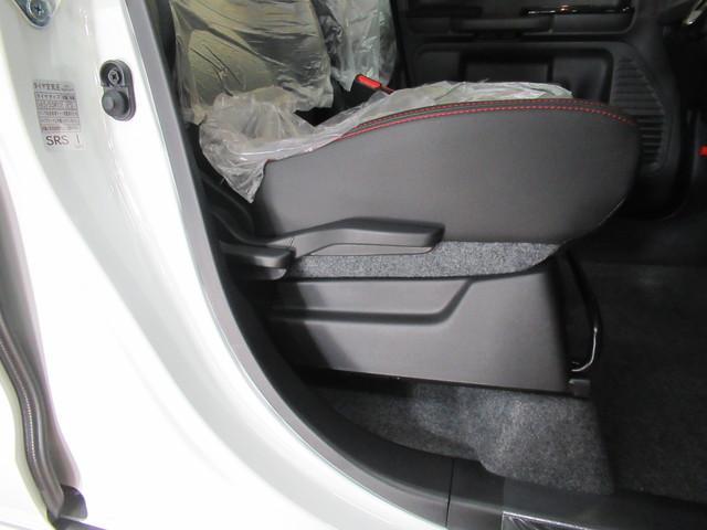 「スズキ」「スペーシアカスタム」「コンパクトカー」「熊本県」の中古車14