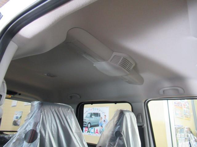 「スズキ」「スペーシアカスタム」「コンパクトカー」「熊本県」の中古車22