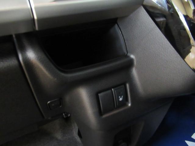 「スズキ」「スペーシアカスタム」「コンパクトカー」「熊本県」の中古車36