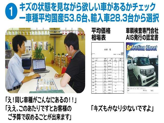 「スズキ」「スペーシアカスタム」「コンパクトカー」「熊本県」の中古車41