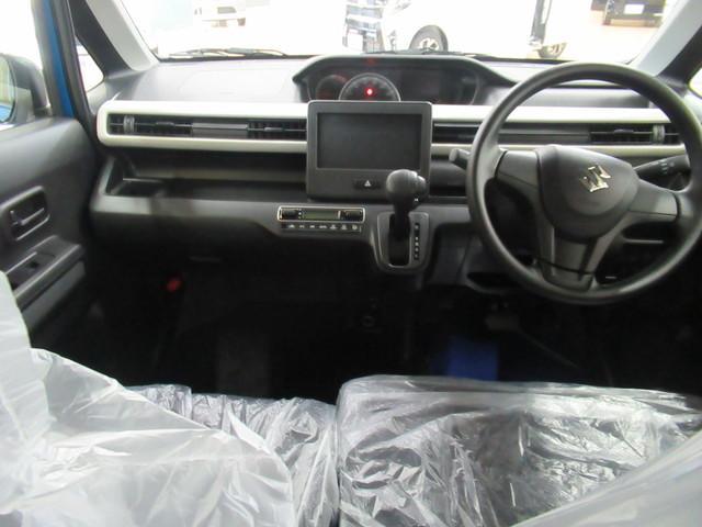 「スズキ」「ワゴンR」「コンパクトカー」「熊本県」の中古車18