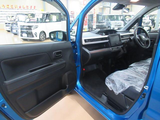 「スズキ」「ワゴンR」「コンパクトカー」「熊本県」の中古車36