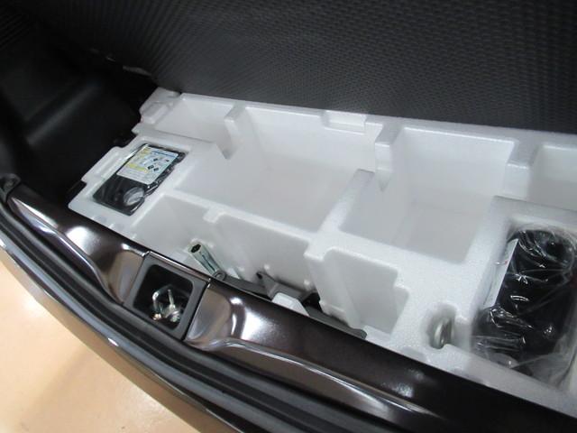 L 運転席側シートヒーター キ-レス アイドルストップ PW(5枚目)