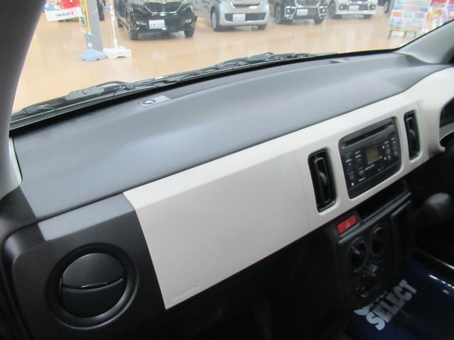 L 運転席側シートヒーター キ-レス アイドルストップ PW(22枚目)