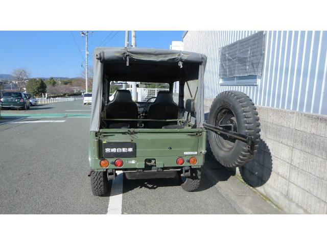 「スズキ」「ジムニー」「コンパクトカー」「熊本県」の中古車5