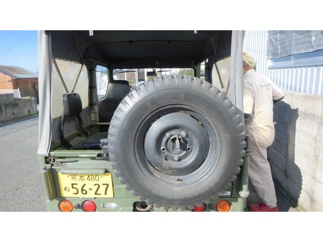 「スズキ」「ジムニー」「コンパクトカー」「熊本県」の中古車9