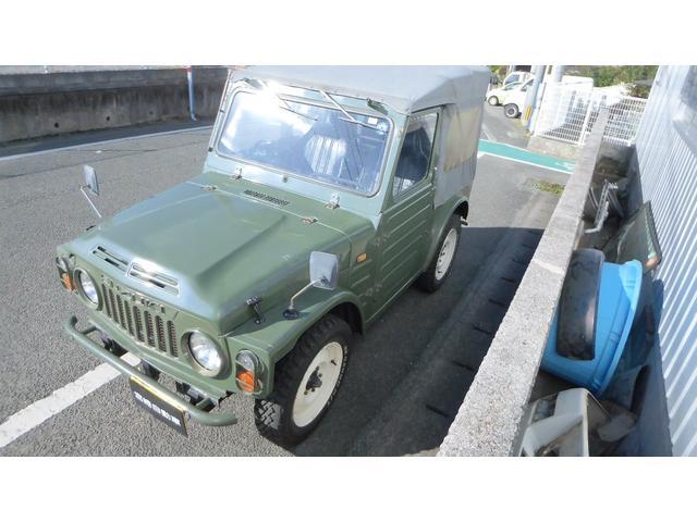 「スズキ」「ジムニー」「コンパクトカー」「熊本県」の中古車13