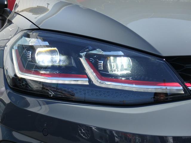 600台限定車・メーカー保証・オールインセーフティ・TCR専用色・TCR専用サスペンション・軽量黒ルーフ・ハーフレザーシート・パドルシフト・オートLED・クルコン・ターボ・アイドリングストップ