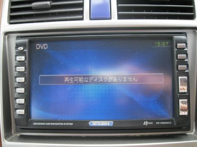 エレガンスバージョン ワンオーナー 禁煙車 ベンチシート(17枚目)